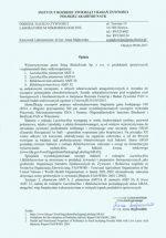 Opinia_PAN_BioticFoods-02